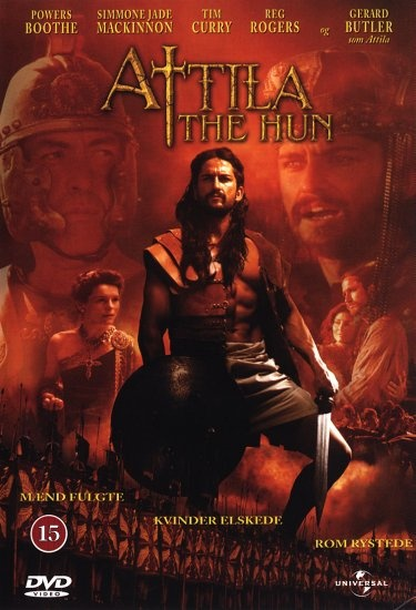 attila king of the huns essay 8 things you might not know about attila the hun author sarah pruitt website name explore eight things you might not know about attila, king of the huns.