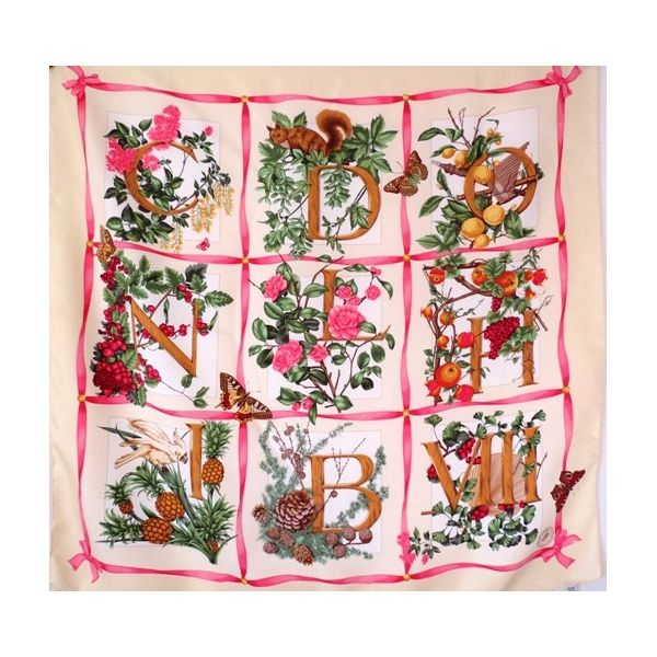 seta, scarf, sciarpa, Foulard Carré en Soie, seidentuch, MANTERO, COLLECTION VIII