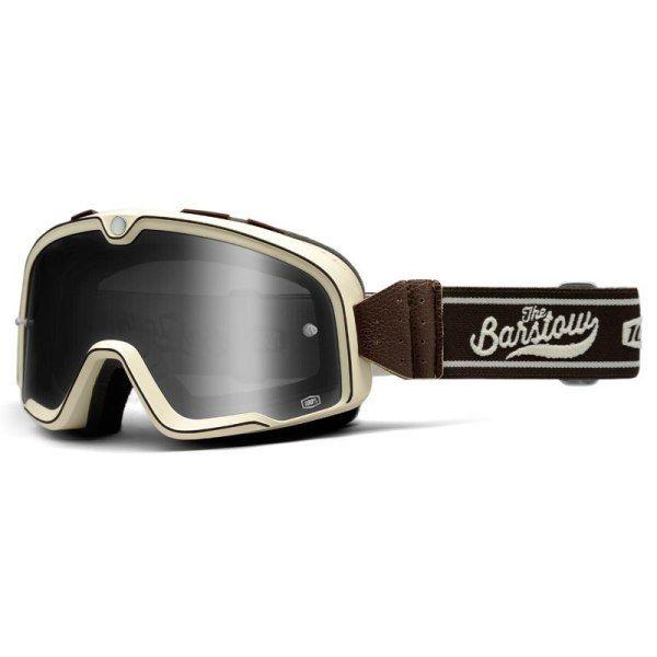 http://www.pricemoto.com/equipement-du-motard/lunettes-retro/masque-moto-vintage-100-barstow-ascott-ecran-fume.html
