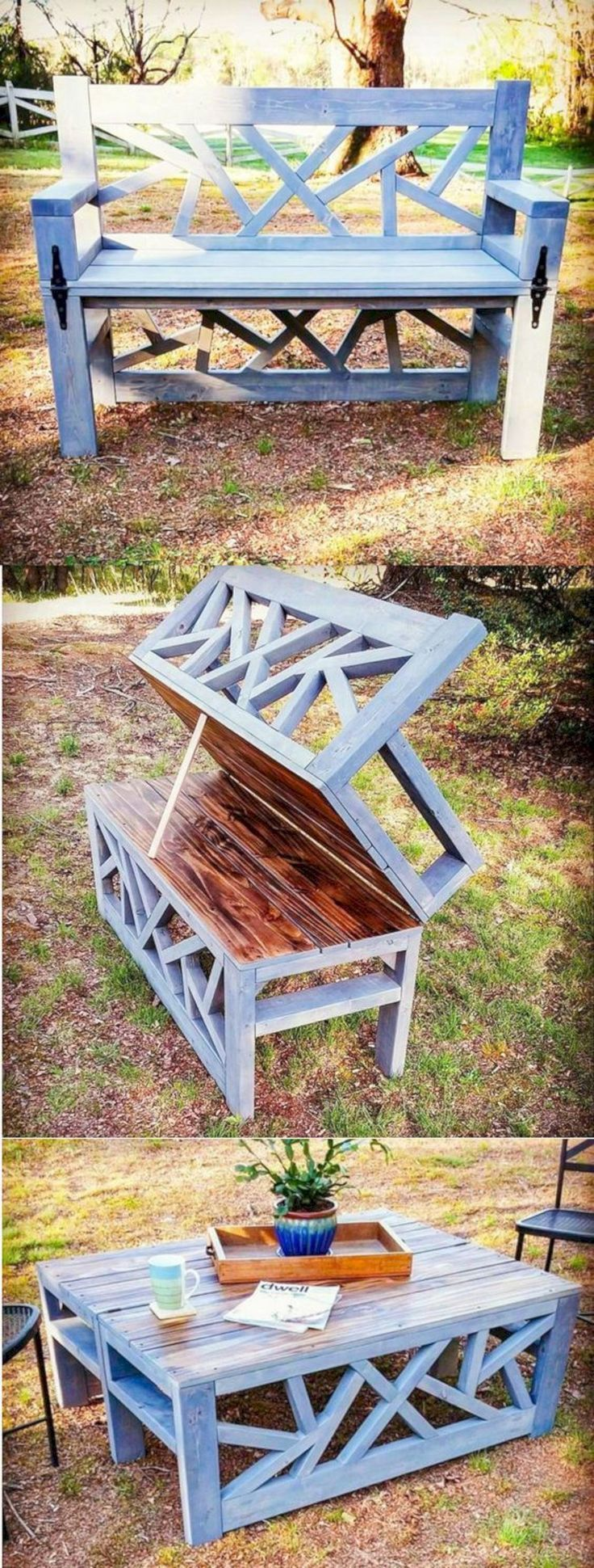 18 #Super #Cool #and #Unique # Furniture #Ideas    – Möbel