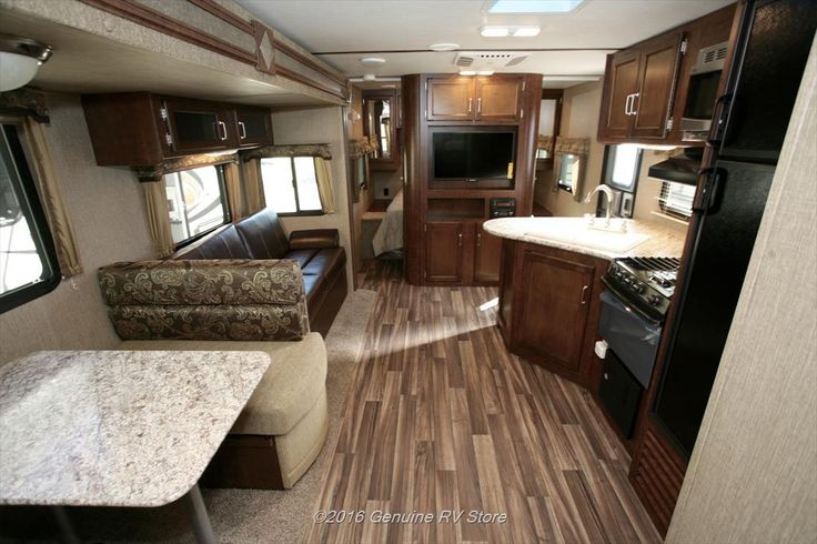 #1364 - 2016 Keystone Outback 293UBH - Ultra Lite for sale in Nacogdoches TX - Genuine RV Store