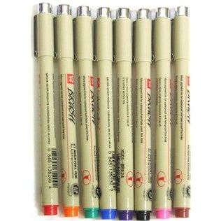 102 Best Images About Art Supplies To Acquire On Pinterest