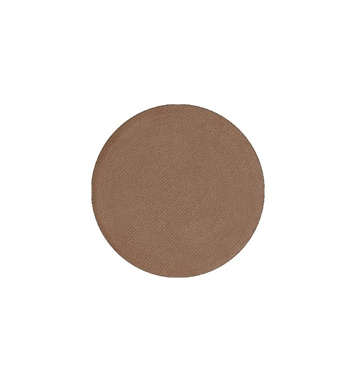 It's All in the Eyes Eye Shadow– Pebble UK #6691 - Arbonne