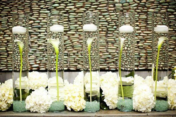 Best very small wedding ideas on pinterest