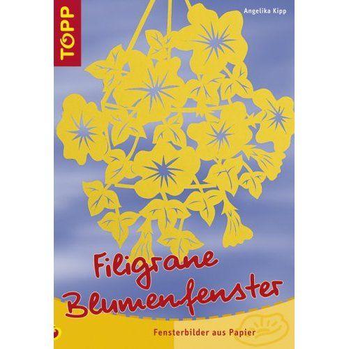 Topp - Filigrane Blumenfenster - Comatus Coprinus - Picasa Webalbumok