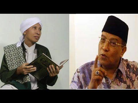 Buya Yahya, ceramah buya yahya terbaru full yang pada kali ini akan memberikan penjelasan bagaimana hukum memelihara menggot untuk umat islam. ada banyak sek...