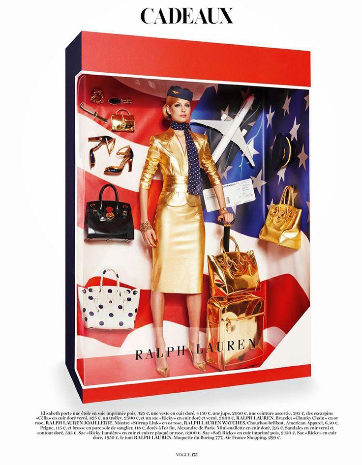 Vogue-Paris-Christmas-2014-08