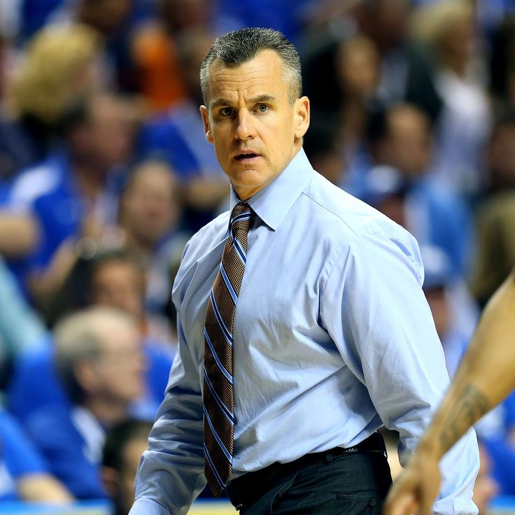 Thunder near deal with Billy Donovan on multiyear contract