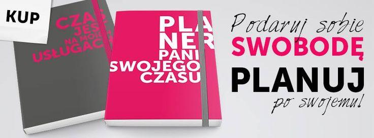 Poznaj nową rewolucyjną metodę planowania i zostań panią swojego czasu!  http://planer.paniswojegoczasu.pl/ #planerpsc #zostanpaniaswojegoczasu #psc #planowanie #realizacja #cele #priorytety #kobiecezarzadzanieczasem #planerdlakobiet