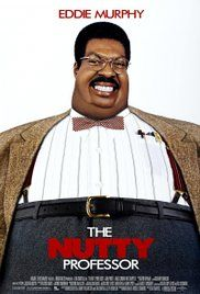 Watch Free Movies Online The Nutty Professor. Grossly overweight yet good-hearted professor Sherman Klump takes a special chemical that turns him into the slim but obnoxious Buddy Love.