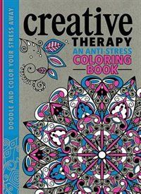 29 Best Colouring Pages For Adults Images On Pinterest