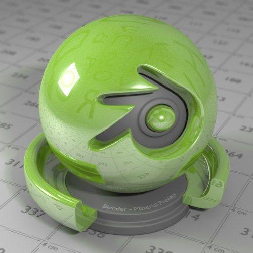 M s de 25 ideas incre bles sobre pinturas de color verde for Color bambu pintura