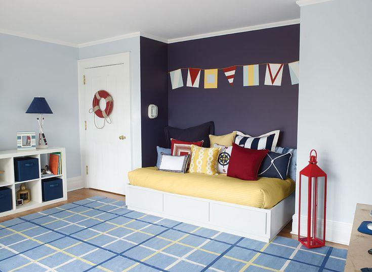 Architecture Design Trends 2014 61 best 2014 interior design trends images on pinterest