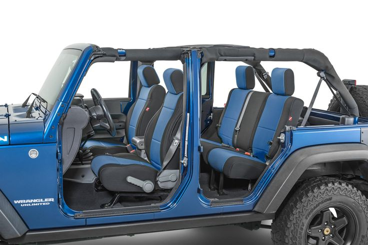 https://www.quadratec.com/p/quadratec/diver-down-neoprene-seat-covers-07-17-wrangler-unlimited-jk