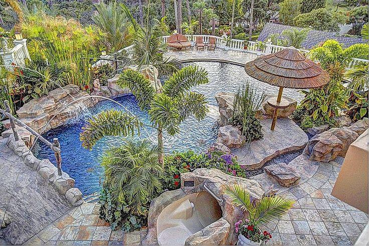 c112eafe60c9a121aa1e6998d6dbbc83  pool ideas patio ideas