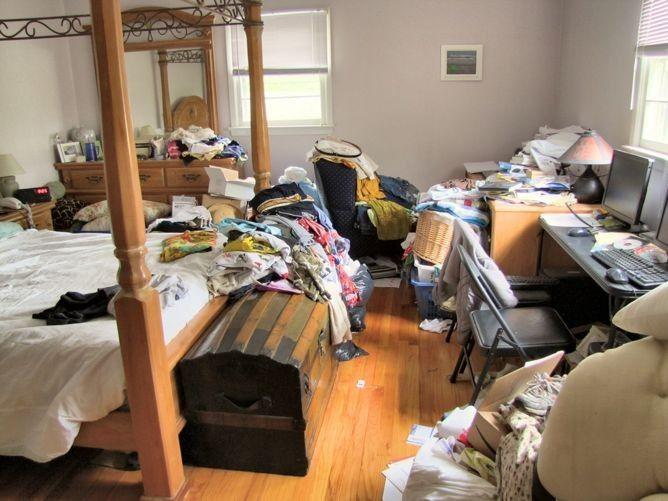 1000 images about organization konmari method on pinterest fold clothes declutter your. Black Bedroom Furniture Sets. Home Design Ideas