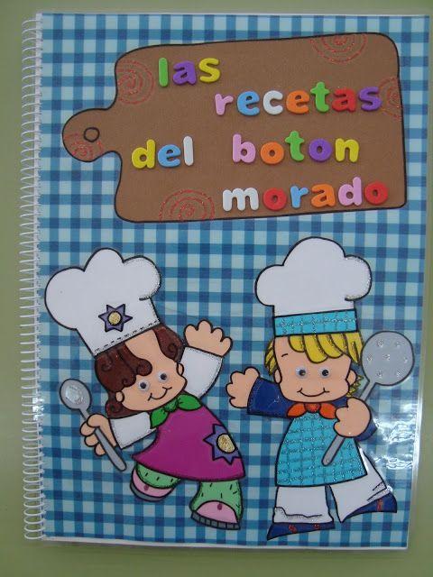 La cocinera Marina Z y sus rosquillas    Como ya os he contado tenemos nuevo proyecto y con nuevo proyecto, también tenemos nuevo libro vi...
