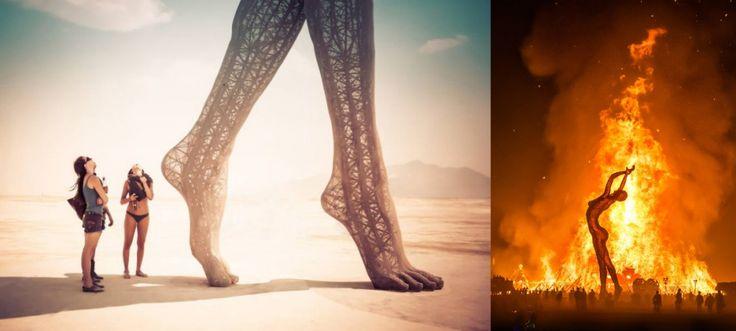 http://www.adme.ru/svoboda-puteshestviya/festival-burning-man-eto-sny-nayavu-759810/