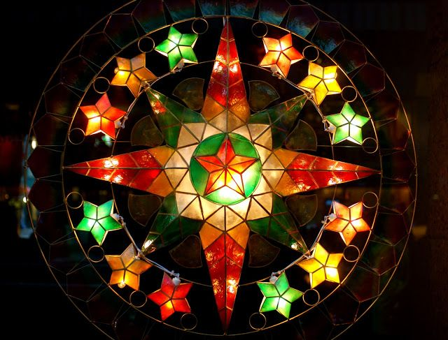 31 best images about philippines parol designs on for Consul windows