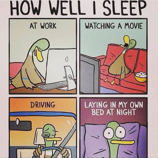 527 best Get to Know Me images on Pinterest Funny stuff - how to stay awake at work