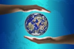 Improve Customer Relationships Through Acts Of Kindness In 2013 - Forbes