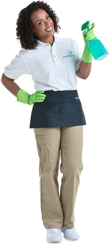 Temecula, California House Cleaning & Maid Service   MaidPro