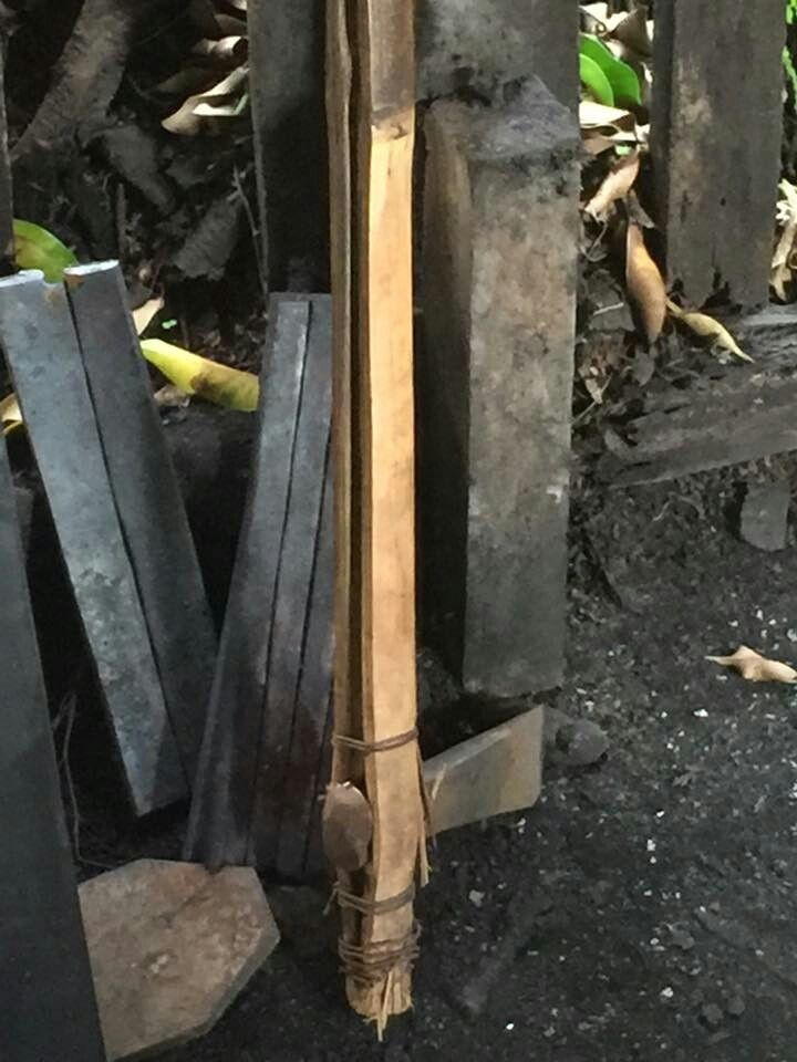 Blacksmiths In The Southern Part Of The Philippines Hotcut Blacksmithing Blacksmith Tools Philippines