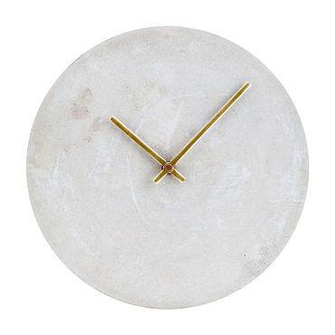 Watch -kello, betonia