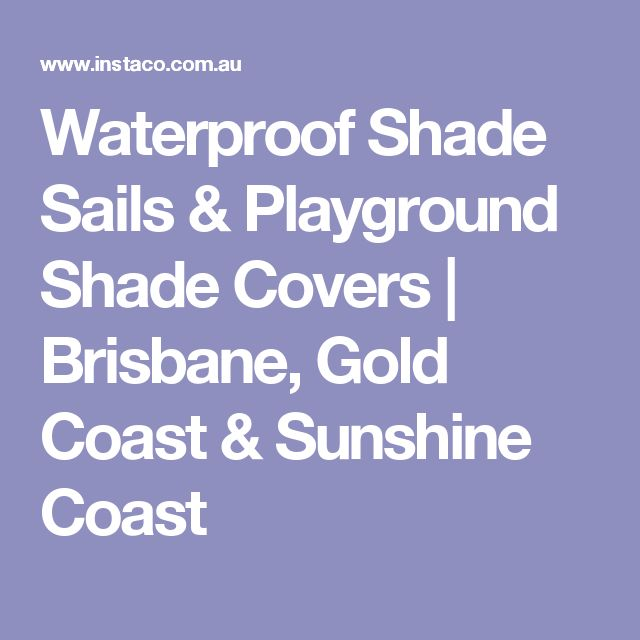 25 Best Ideas About Waterproof Shade Sails On Pinterest