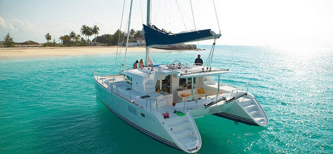 Four Day Luxury Cancun Catamaran For Four - i wish i could do this!: Cancun Mexico, Buckets Lists, Sailing Catamaran, Favorite Places, Catamaran Crui, Sailing Vacations, Catamaran In Cancun, Catamaran Sailing, Cancun Luxury