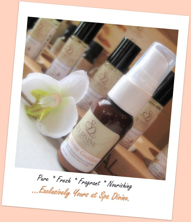 Silky Smooth...Signature Natural Body Care.  Rich in fresh natural wholesome ingredients & pure essential oils.  Heal & hydrate the most dry & sensitive skin.