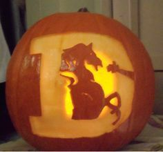 denver broncos halloween images - Google Search