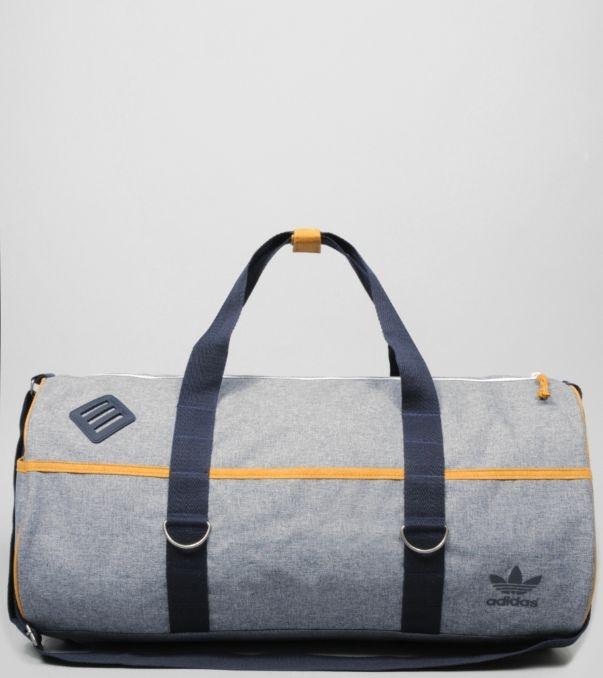 Online Bag Fashion