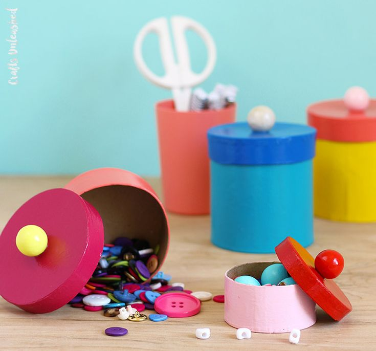 DIY Lacquer Box Tutorial: Step by Step - Consumer Crafts
