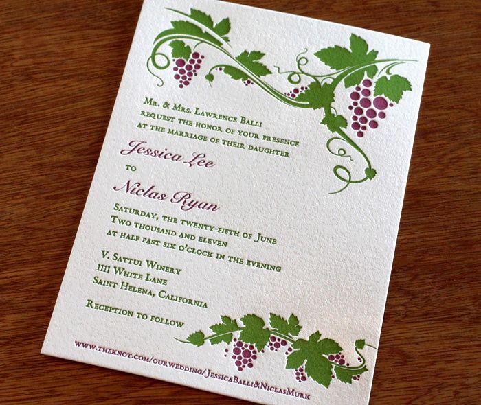 73 Best Wine Wedding Images On Pinterest Dream Wedding