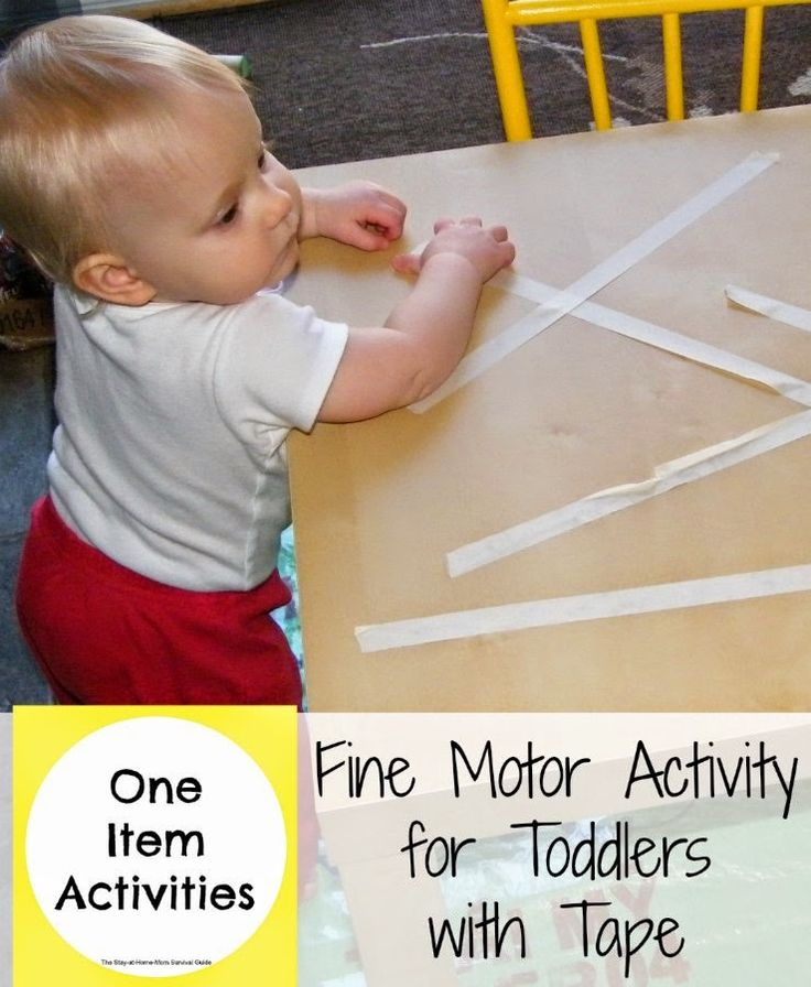 976 best toddler activities images on pinterest crafts for Fine motor skills activities for babies