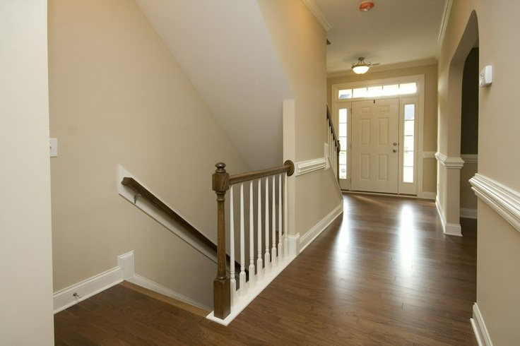 22 Best Birchwood Floorplan Images On Pinterest Royal Oak 2nd Floor And Basement