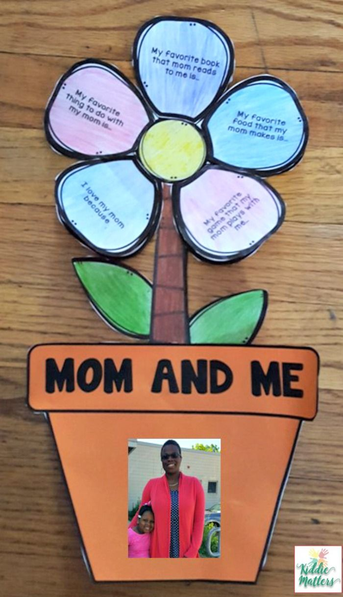 71 best homemade gifts made by kids images on pinterest for Get paid to make crafts