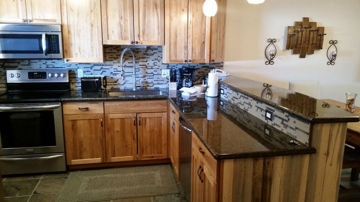 Condo vacation rental in Winter Park, CO, USA from VRBO.com! #vacation #rental #travel #vrbo