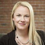 Renee Adelmann | Realtor + Owner of Marin Modern Real Estate, Real Estate Agent, Real Estate, Marin County,best real estate agent in marin