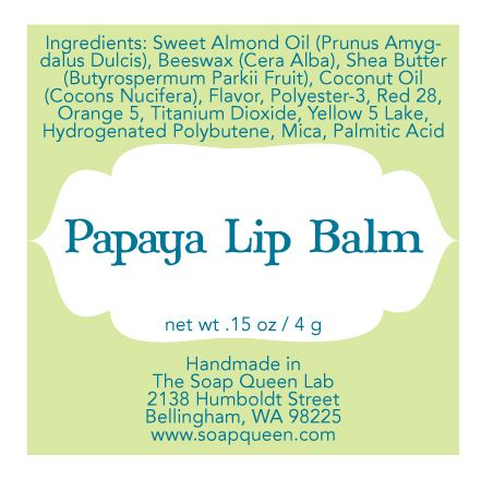 labeling your products lip balm lip balm recipesideas lip balm labels diy lip balm lip balm