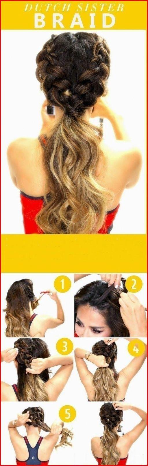 easy hairstyles straight Bobby Pins #littlegirlhairdos