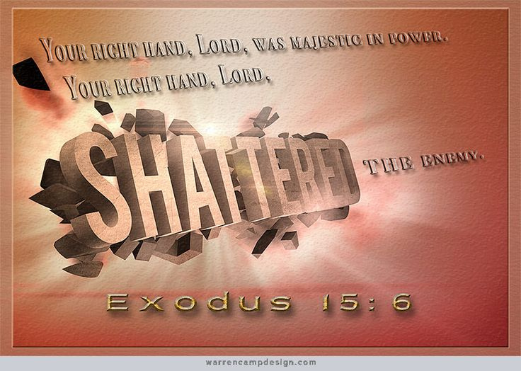 exodus scriptures | Artistic Old Testament Scripture Picture Photos and ...
