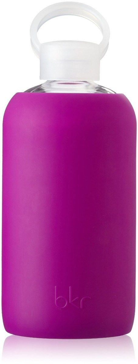 bkr water bottle, best reusable water bottles, best reusable water bottles, best…