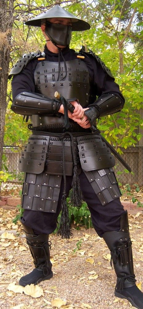 deviantART: More Like armor - yoke to carapace attachment, v1 by *demosthenes1blackops