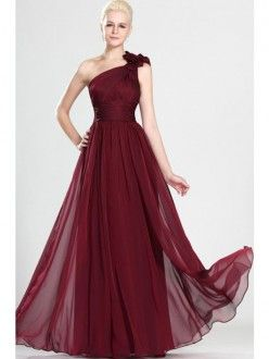 billiga evening dresses