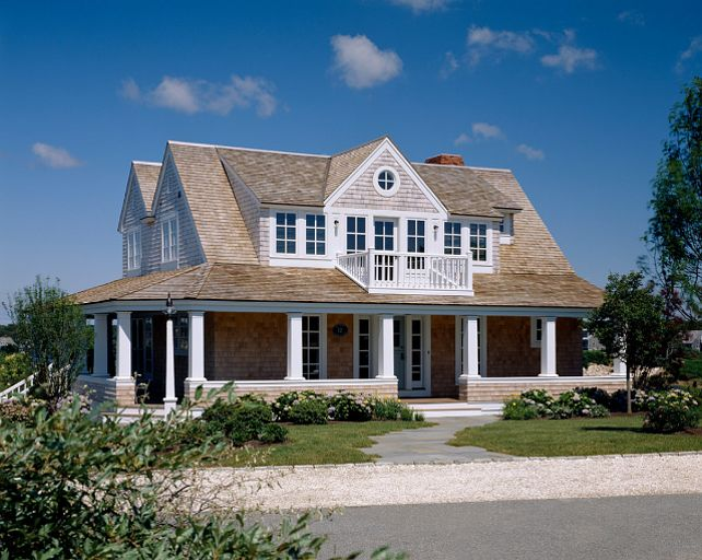 139 best cape cod house images on pinterest exterior homes homes