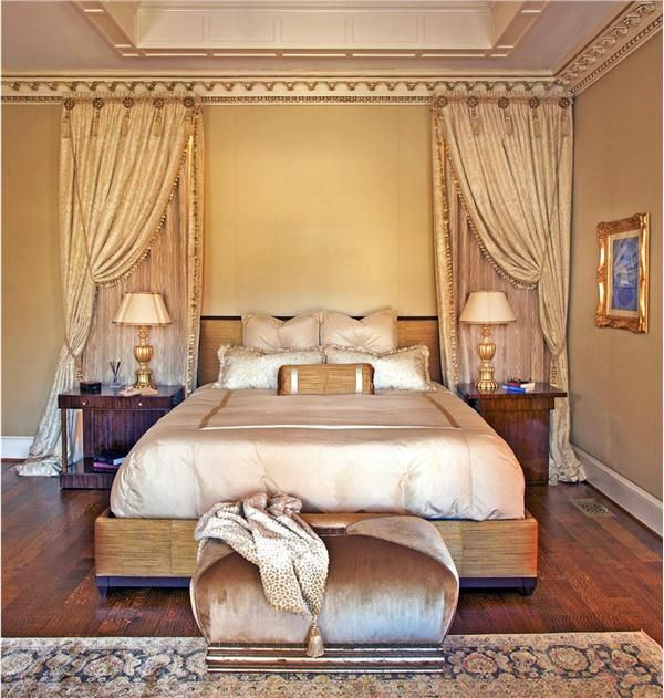 Victorian Bedroom Colors 11 best colonial bedroom images on pinterest | master bedrooms