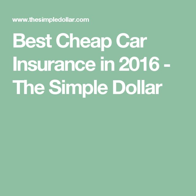Young Person Car Insurance Quotes: Best 25+ Car Insurance Ideas On Pinterest