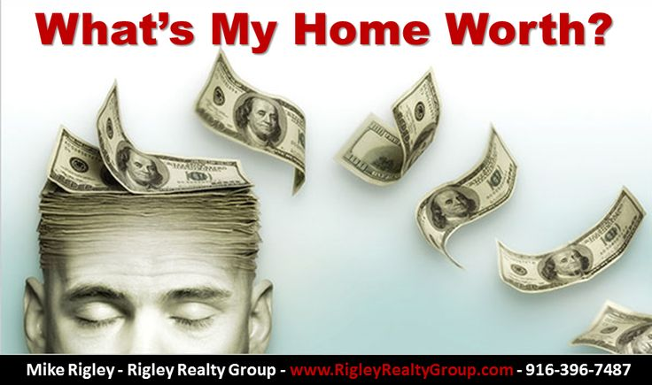 What's My Elk Grove Home Worth? Thinking about selling your Elk Grove home? Give us a call today at 916-396-7487 OR find out your FREE online home value NOW at http://www.TodaysHomeValues.info   Looking for a top Elk Grove Keller Williams Realty Agent? -Mike and Jennifer Rigley have been ranked #145 worldwide for all Keller Williams Agents. -Ranked #1 for total unit production for all of Northern California Keller Williams Teams and, -Have the best team approach for maximum client…